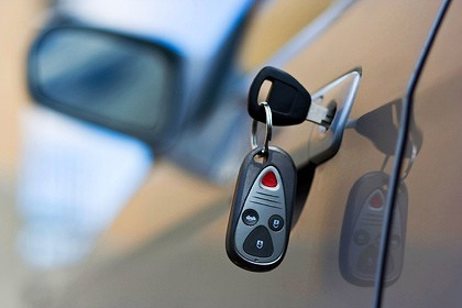 Car Auto Locksmith