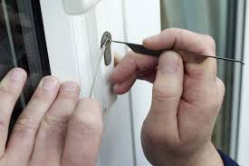 Holiday FL Locksmith